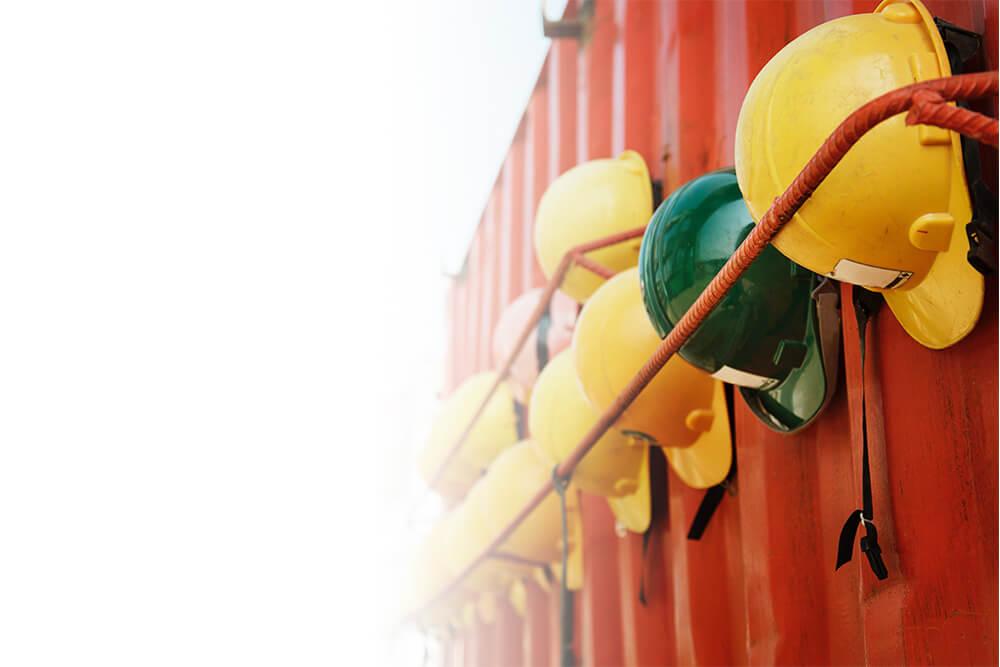 Alarmopvolging bouwbeveiliging