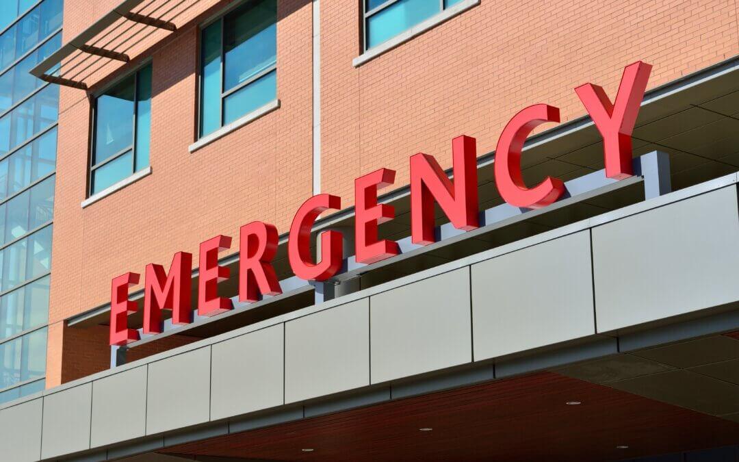 Beveiliging in de zorg: maatwerk voor iedere locatie