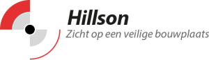 Logo - HIlson - partner CBO security